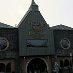 Photo of Teeling Whiskey Distillery