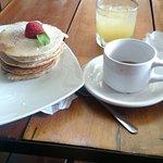 Foto de Restaurant Bar Fah