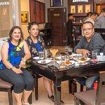 Photo de Jimbu Thakali By Capital Grill