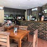 Kopi Bali Houseの写真