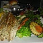 Seafood Unlimited صورة فوتوغرافية