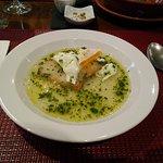 Bilde fra Restaurante A Confraria