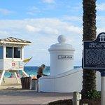 Foto de Fort Lauderdale Beach Park