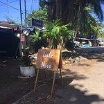Photo de Café Naia