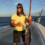 Photo de Angler Management Sportfishing