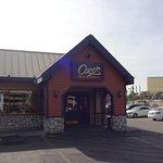 Photo of Coco's