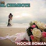 Velada Romantica