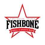 Φωτογραφία: Fishbone Grill & Sports Bar