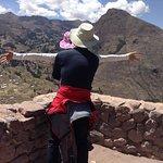 ภาพถ่ายของ Quinoa Expeditions