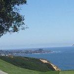 Foto di Torrey Pines Golf Course