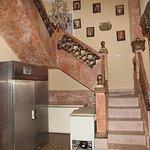 Photo of casa italia