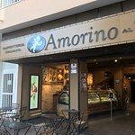 Foto de Amorino