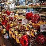 Sweet Xmas time 🎅🎄♥️ BELLISSIMO cafés® ...a sua loja de café em Vilamoura