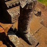 "Phanom Rung Historical Park, (Thai: อุทยานประวัติศาสตร์พนมรุ้ง จ.บุรีรัมย์) , GPS: 14.532309 N, 102.944692 E (14°31'56.3""N 102°56'40.9""E)"