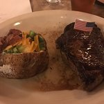 Photo of Ted's Montana Grill