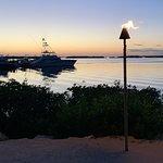 Foto di Morada Bay