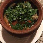 Фотография Ресторан грузинской кухни Tefsi