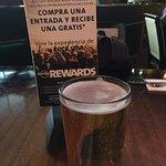 Foto de Hard Rock Cafe Santiago