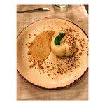 Bild från Kursaal Espai Gastronòmic