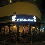 תמונה של Mexicana