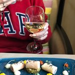 Foto di Macok Bistro and Wine Bar