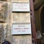 Artviva: The Original & Best Tours Italy Foto