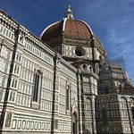 Foto de Artviva: The Original & Best Tours Italy