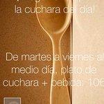 reservas@labarbacana.com