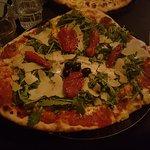 Pizzeria Carissimi Foto
