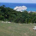 Foto de Island Dream Transport & Tour