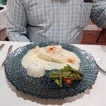 Foto di Restaurante Estragón
