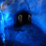Photo de Natur Eis Palast
