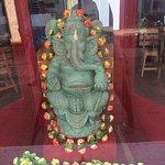 Photo of Maharaja india restaurante