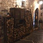 La Taverna del Castello의 사진