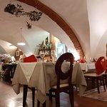 Zdjęcie Taverna Dei Servi