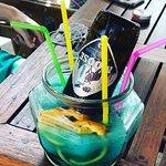 Foto de Surf House Phuket - Kata Beach
