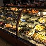 Bilde fra Brent's Delicatessen & Restaurant