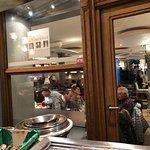 Photo of Restaurant La Rouvenaz