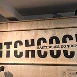 Museu do Som e Imagem - MISの写真