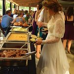 We have been catering for Nashville and surrounding areas for over 25 years!