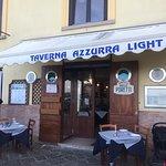 Photo of Ristorante Taverna Azzurra