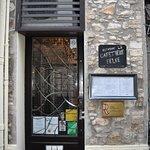 Photo de Restaurant La Cafetière Fêlée