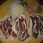 Foto di aMar cocina peruana
