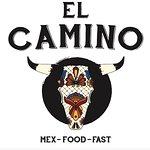 Bilde fra El Camino Barcode