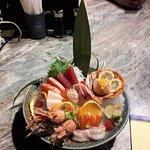 Photo de Sushi Izakaya Gaku