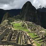Billede af Machu Travel Peru Day Tours