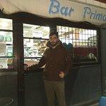 Photo of L'insolito Bar