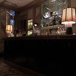 Connaught Bar Foto