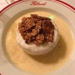 Foto di Restaurant Allard
