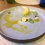 Food - Kentia, Gourmet Club Photo